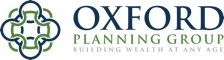Oxford Planning Group